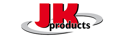 Picture for manufacturer J-K Products