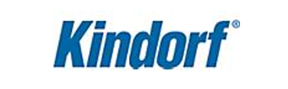 Picture for manufacturer Kindorf