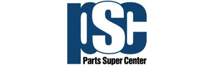 Picture for manufacturer Parts Super Center