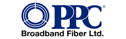 Picture for manufacturer PPC Broadband