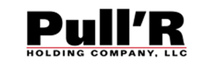 Picture for manufacturer Pull R Holdings