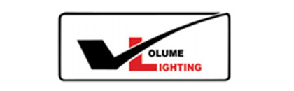 Picture for manufacturer Volume Lighting