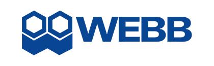 Picture for manufacturer Webb