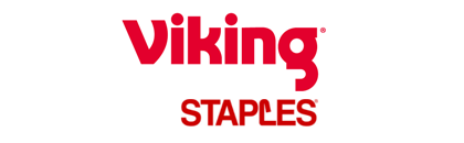 Picture for manufacturer Viking Staple