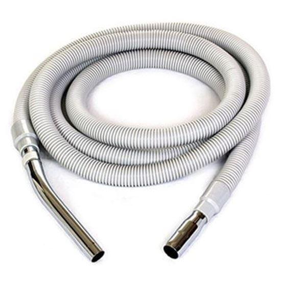 Picture of Nutone 372 Central Vacuum Hose