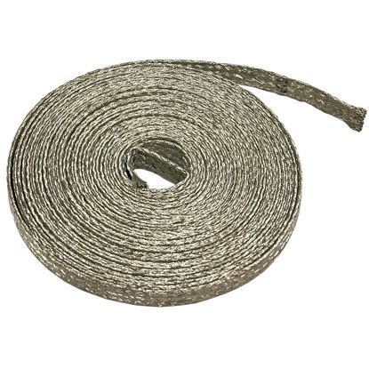"Picture of 3M 25T-GB Grounding Braid 1/2"" x 25'"