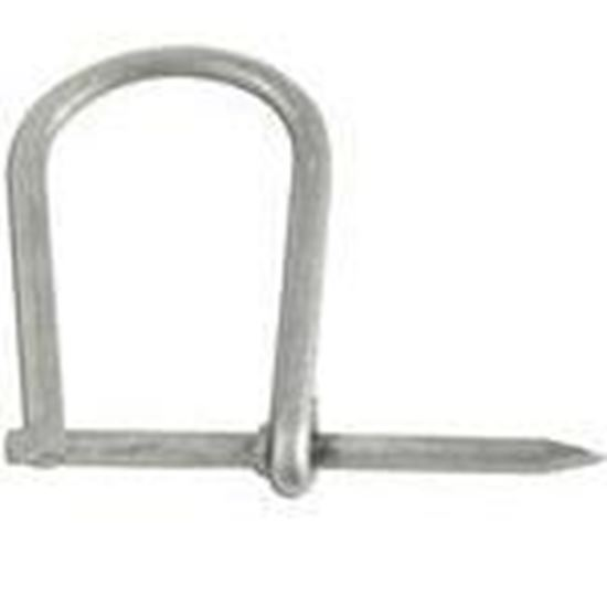 """Picture of Senior Industries SI-6863 7/8"""" Steel Drive Ring"""