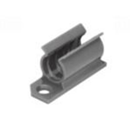 Picture of Madison MAG840 MC/AC Cable Clip, Fits MC/AC Cable 12/2 thru 10/3