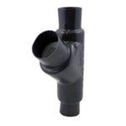 Picture of Calbond PA0500EYS11SA Calpipe Industries PA0500EYS11SA