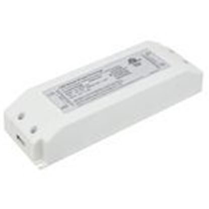 Picture of American Lighting ELV-30-24 Dimmable Driver, 24VDC, 18-30W