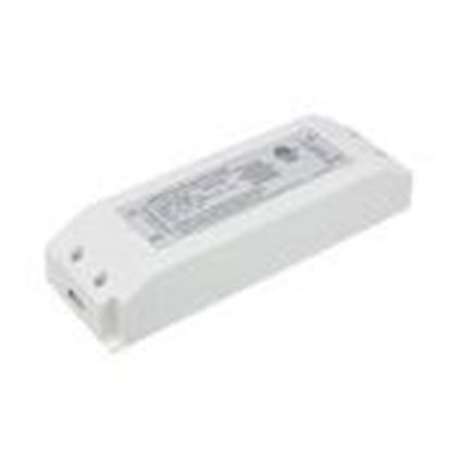 Picture of American Lighting ELV-45-24 Dimming Driver, 24V, 27W-45W