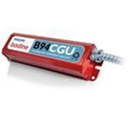 Picture of Bodine B94CGU Emergency Ballast