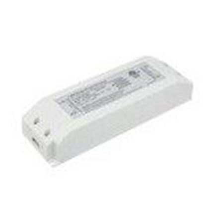 Picture of American Lighting ELV-30-12 30 Watt Dimmable Driver