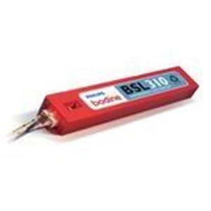 Picture of Bodine BSL310 Emergency LED Driver 120/277V up to 10 Watt