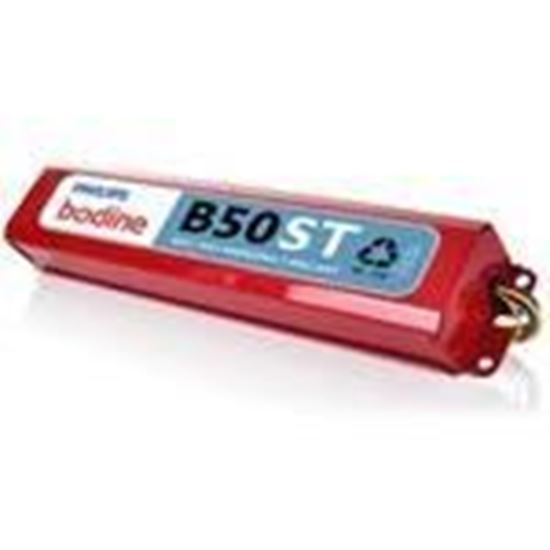 Picture of Bodine B50ST Emergency Ballast