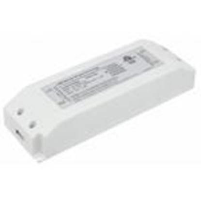 Picture of American Lighting ELV-45-12 Dimmable 45W Transformer
