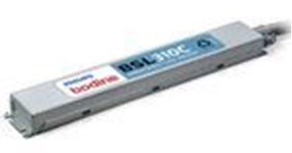 Picture of Bodine BSL310C Emergency LED Driver 120/277V up to 10 Watt