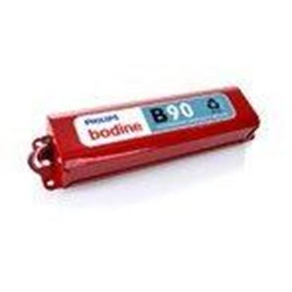 Picture of Bodine B90 Emergency Ballast