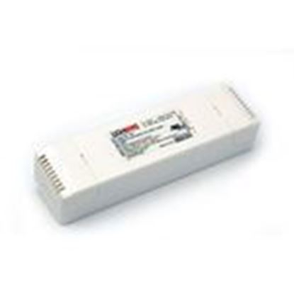 Picture of American Lighting LED-DR30-24 LED Driver, 30W, 24VDC