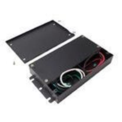 Picture of American Lighting ADPT-DRJ-192-24 Constant Voltage Driver