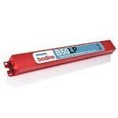 Picture of Bodine B50LP Low-Profile Emergency Ballast