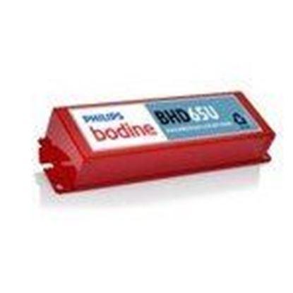 Picture of Bodine BHD65U Emergency Ballast