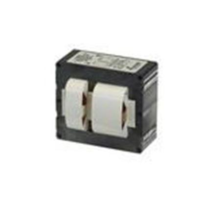 Picture of Philips Advance 71A0790-500D Core & Coil Ballast, Low Pressure Sodium, 180W, 120-277V