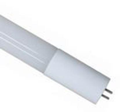 Picture of Light Efficient Design LED-11T5HO-835BC24