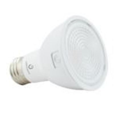 Picture of Green Creative 16110 Dimmable LED Lamp, 7W, 120V