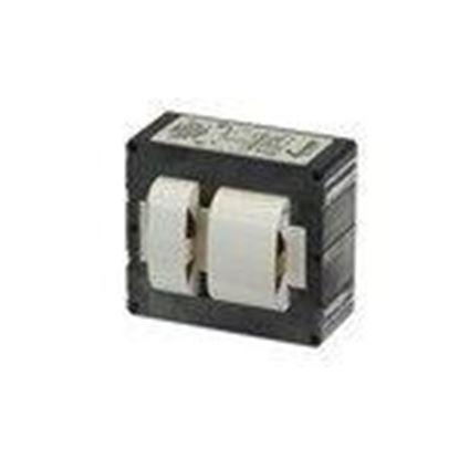 Picture of Philips Advance 71A0490500D Core & Coil Ballast, Low Pressure Sodium, 55W, 120-277V
