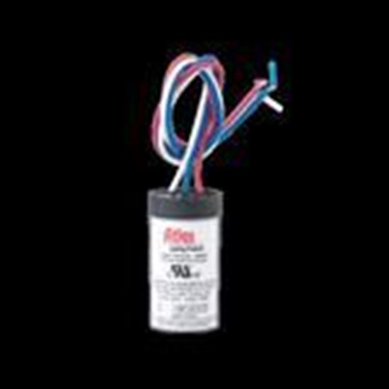 Atlas Lighting Products 170-003 250-400w 100v Hps Ignitor  Electrical Parts And Supplies