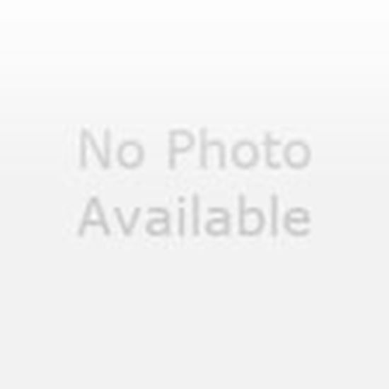 Picture of Pelican Products 1900-350-000 PPI 1904 XENON LAMP MITYLITE