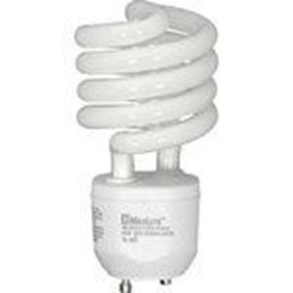 Picture of Progress Lighting MLS26GUWW 26-watt Compact Fluorescent lamp