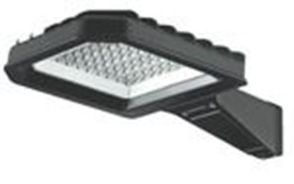 """Picture of Atlas Lighting Products 10S Combo Area Light, 16"""""""