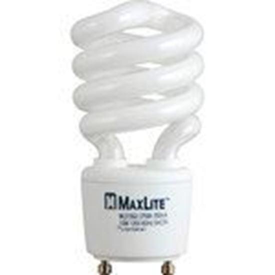 Picture of Progress Lighting MLS13GUWW 13-watt Compact Fluorescent lamp