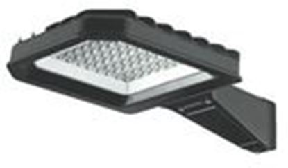 """Picture of Atlas Lighting Products 10T Area Light, 16"""""""