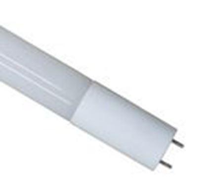 Picture of Light Efficient Design LED-10T8-840BC36-G LED T8, 12W, 1400L, 3500K