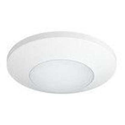 Picture of Progress Lighting HSFM7-WH-30K 7.5 Inch round LED flushmount