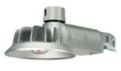 Picture of Lumark CTKRV1A Caretaker LED, Area Light, 50W, Gray