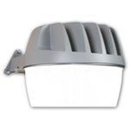 Picture of All-Pro Lighting AL3050LPCGY LED Barn light