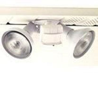 Picture of Desa HZ-5318-WH 300W Motion Sensing Light