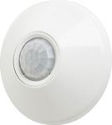 Picture of Sensor Switch CM PDT 10 Occupancy Sensor, Ceiling Mount