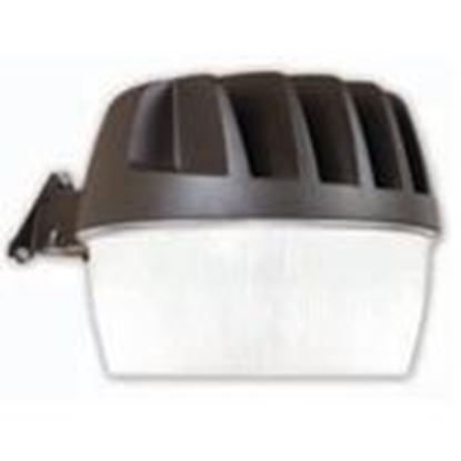 Picture of All-Pro Lighting AL3050LPCBZ LED Barn light