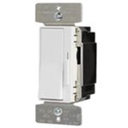 Picture of Cooper Lighting WBSD-010DEC-C1 Dimmer Slider