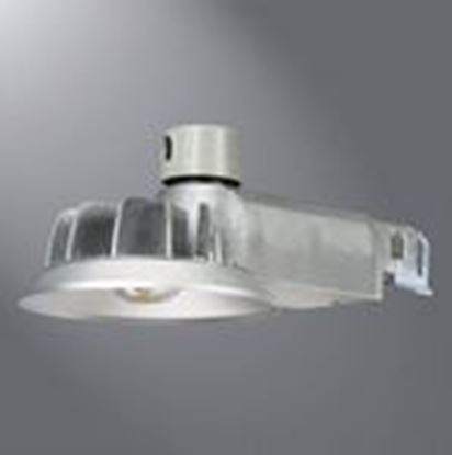 Picture of Lumark CTKRV1B 29W Caretaker LED