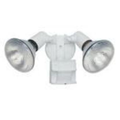 Picture of Desa HZ-5408-WH 300W Motion Sensor/Light, White