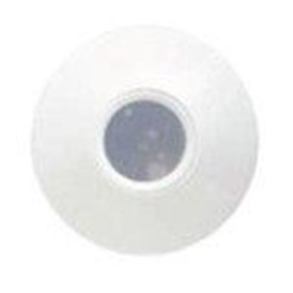 Picture of Sensor Switch CM ADC Auto Dimming Photo Sensor, Ceiling Mount