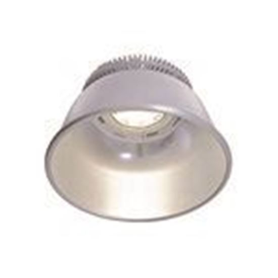 """Picture of Cree Lighting CXBA16N LED High Bay Reflector, 16"""""""