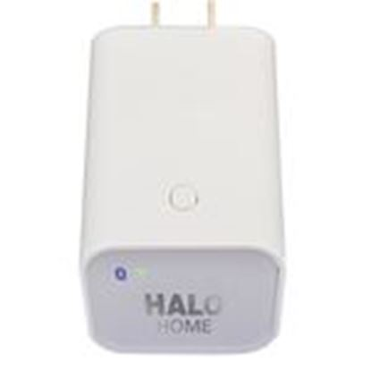 Picture of Halo Home HWB1BLE40AWH Smart Internet Access Bridge