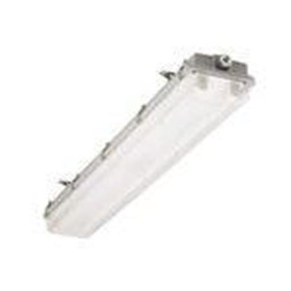 Picture of Rig-A-Lite MHD226542U-HL 4' T8 Hazardous Location Fixture